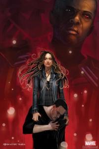 Marvel's_Agents_of_S.H.I.E.L.D._Season_1_20_by_Hans