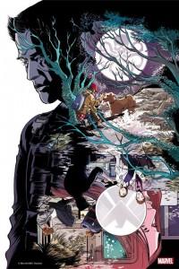 Marvel's_Agents_of_S.H.I.E.L.D._Season_1_21_by_Rio