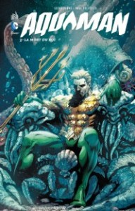 Preview VF Aquaman 3 00