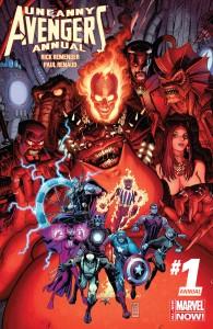 Uncanny Avengers Annual 001-000