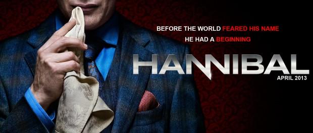 hd-wallpaper-hannibal-tv-series