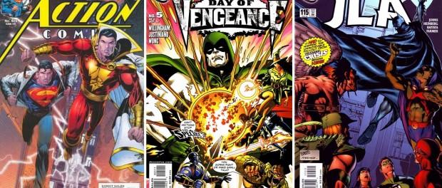 162548-18005-112410-1-action-comics