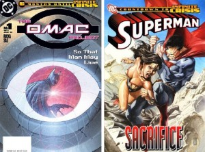 81245-181088-the-omac-project