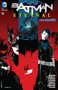 Batman-Eternal-015