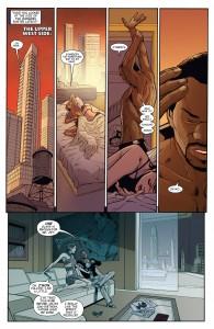 Captain America (2012-) 022-010
