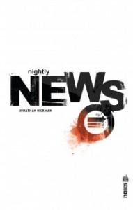 NIGHTLY NEWS