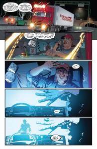 Spider-Man 2099 001-002