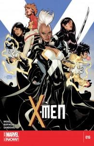X-Men-v4-016
