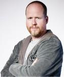 Joss Whedon, le saint patron des geeks.
