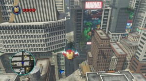 lego-marvel-super-heroes-xbox-one-1386089637-083