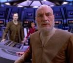 Le futur de Jean-Luc Picard !