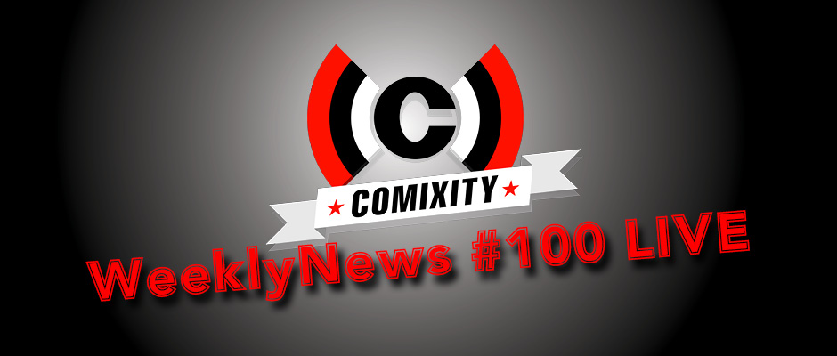 weeklynews100live