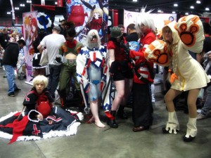 470_anime_expo_2009_awesome_cosplay_group