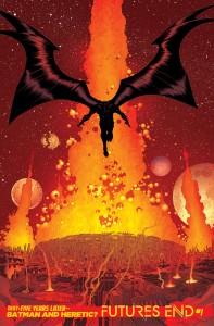 Batman and Robin 034-020