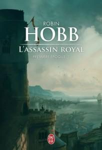 Lassassin-royal-première-époque-1-273x400