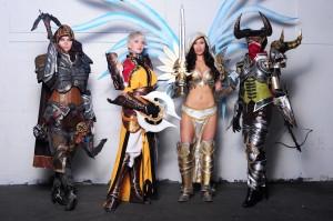 blizzcon-2011-group-cosplay-photos