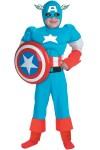 deguisement-captain-america-enfant-brncc712