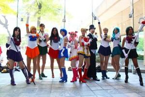 sailor_moon_group_cosplay_by_crimsonroses-d45xqhj