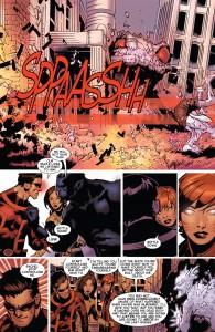 Uncanny X-Men (2013-) 025-018