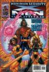 X-Men_Unlimited_Vol_1_29