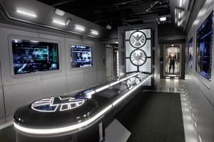 marvel-avengers-station-photos-17