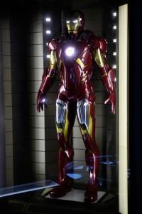 marvel-avengers-station-photos-3