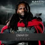 omar-sy-joue-le-role-de-bishop