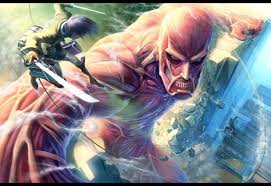titan 07