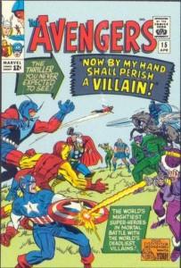 325px-Avengers_Vol_1_15