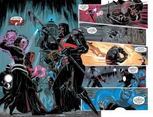 Uncanny Avengers 025-005