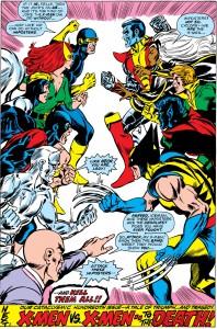 Uncanny X-Men 099-017