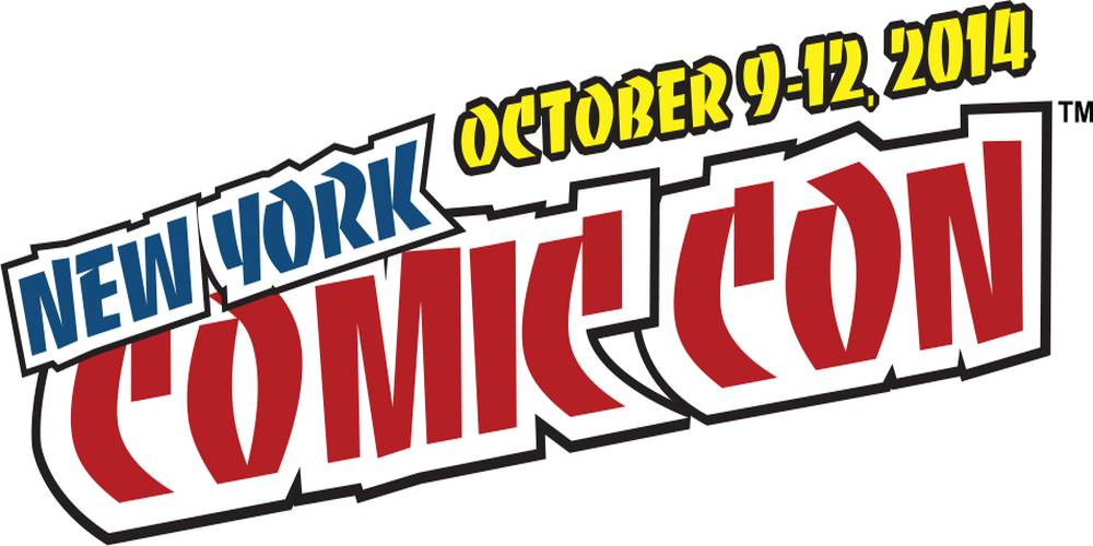 NYCC2014