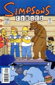 250px-Simpsons_Comics_108