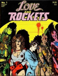 62782-7000-95778-1-love-and-rockets