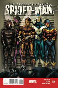 The_Superior_Foes_of_Spider-Man_Vol_1_8