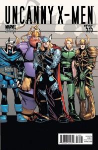 Uncanny_X-Men_Vol_1_535_Variant_Thor_goes_Hollywood