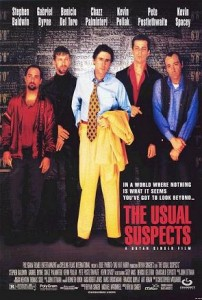 Usual_suspects_ver1