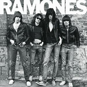ramones-ramones-album-cover