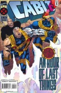 1994 Legion Quest 06