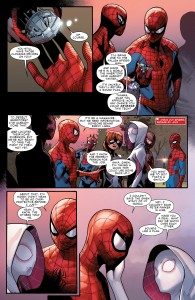 Amazing Spider-Man 011