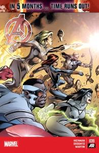 Avengers (2012-) 039-000