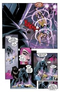 Avengers & X-Men - Axis 007-015