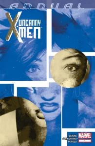 Uncanny X-Men (2013-) Annual 001-000