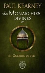 les-monarchies-divines,-tome-3---les-guerres-de-fer-413253-250-400