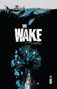 wake 00
