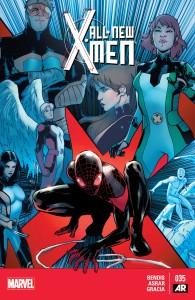 All-New X-Men 035