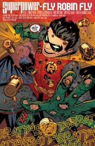 Batman and Robin 038-004