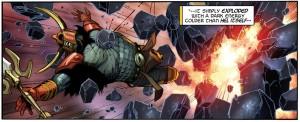 S.H.I.E.L.D. 001-026