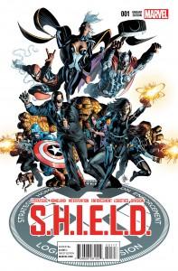 S.H.I.E.L.D._Vol_3_1_Deodato_Variant