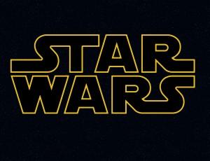 Star Wars 001-002